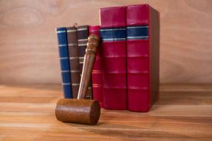 Avocate en Droit de la famille, du travail et du civil a Evry - Cathy PEREIRA