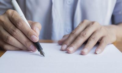 Divorce par consentement mutuel - Avocat en droit de la famille a Evry en Essonne (91)