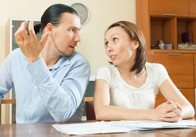 Divorce contentieux - Avocat en droit de la famille a Evy (91)