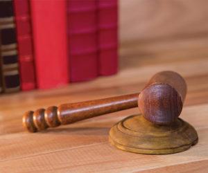 Droit Civil - Avocat a Evry en Essonne (91)