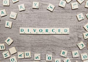 Nouveau : Divorce par consentement mutuel - Avocat en droit de la famille a Evry (91)