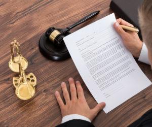 Role de l'avocat dans le droit de la famille - Avocat Evry Essonne
