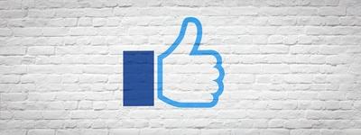 réseaux sociaux-licenciement-droit du travail