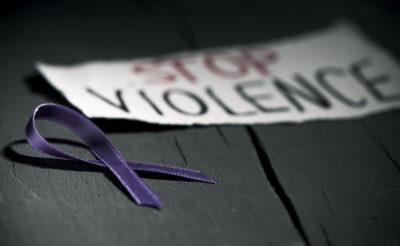 violences-conjugales-femme-homme-victime